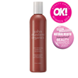 Colour Enhancing Conditioner - Red - 236ml