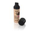 lavera Natural Liquid Foundation - Almond Amber 05
