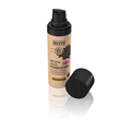 lavera Natural Liquid Foundation - Almond Caramel 06