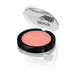 lavera So Fresh Mineral Rouge Powder - Charming Rose 01
