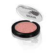 lavera So Fresh Mineral Rouge Powder in Plum Blossom 02 - 5g