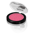 lavera So Fresh Mineral Rouge Powder in Pink Harmony 04 - 5g