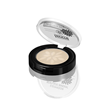 lavera Beautiful Mineral Eyeshadow - Mono Golden Glory 01 - 2g