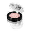 lavera Beautiful Mineral Eyeshadow - Pearly Rose 02