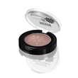 lavera Beautiful Mineral Eyeshadow - Latte Macchiatto