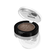 lavera Beautiful Mineral Eyeshadow - Chocolate Brown 05