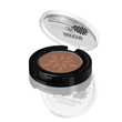 lavera Beautiful Mineral Eyeshadow - Matt`n Copper 09