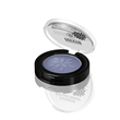 lavera Beautiful Mineral Eyeshadow - Midnight Blue 11