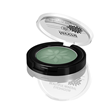 lavera Beautiful Mineral Eyeshadow - Mystic Green 12