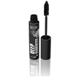 lavera Deep Darkness Mascara - 13ml