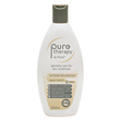 Pure Therapy Intense Nourishing Body Moist - 200ml