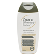 Pure Therapy Gentle Soap Free Body Cleanser - 60ml