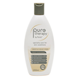 Pure Therapy Gentle Soap Free Body Cleanser - 200ml