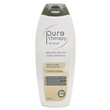 Pure Therapy Moisture Replenish Conditioner - 300ml