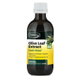 Comvita Olive Leaf Extract Original - 200ml