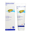 Pernaton Gel The Original Green Lipped Mussel Gel