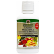 Nature`s Answer Liquid Multiple Vitamin & Mineral
