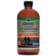 Nature`s Answer Liquid L-Carnitine - 480ml