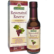 Nature`s Answer Resveratrol Reserve Complex - 150ml