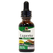 Nature`s Answer Liquorice Root - 30ml
