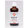Epigenar Support Cistus Incanus - 100ml