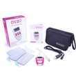 TensCare Ova Period Pain Reliever - TENS Machine