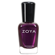 Zoya Haven - Nail Polish - Professional Lacquer - 15ml