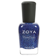 Zoya Nori - PixieDust - Wishes - Nail Polish - 15ml
