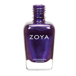 Zoya Belinda - Nail Polish - 15ml