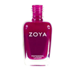 Zoya Ciara - Nail Polish - 15ml