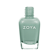 Zoya Bevin - Nail Polish - 15ml