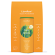 LoveRaw Easy Greens Organic Food Booster Blend - 150g