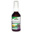 Nature`s Answer Sambucus Elder Berry Spray - 60ml