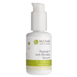 MyChelle Peptide + Anti-Wrinkle Serum - All/combination