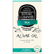 Royal Green Algae Omega-3 Oil - 60 Vegicaps