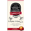 Royal Green Camu Camu Vitamin C - 120 Vegicaps