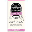 Royal Green Multi Woman - 60 Tablets