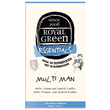 Royal Green Multi Man - 120 Tablets