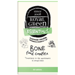 Royal Green Bone Food Complex - 60 Tablets