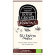Royal Green Organic Selenium Complex - 60 Vegicaps