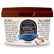 Royal Green Coconut Cooking Cream Garlic - 250ml