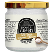 Royal Green Extra Virgin Coconut Cream - 1400ml