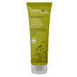 Urban Veda Purifying Exfoliating Facial Polish - 125ml
