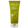 Urban Veda Purifying Body Wash - 200ml