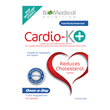 Cardio-K Red Yeast Rice - 30 Capsules