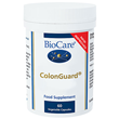 ColonGuard - Intestinal Support - 60 Vegicaps