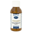 Enteroplex - Licorice & Cabbage Extract - 60 Vegicaps