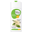 Hairwonder Natural Shampoo - Coloured Hair - 200ml