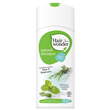 Hairwonder Natural Shampoo - Every Day - 200ml