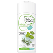 Hairwonder Natural Conditioner - Every Day - 200ml